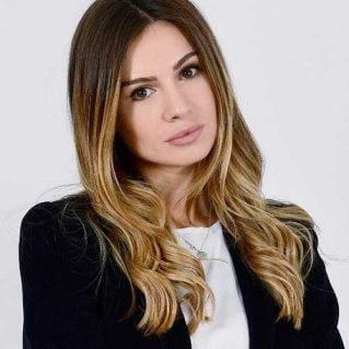 Alida Popescu