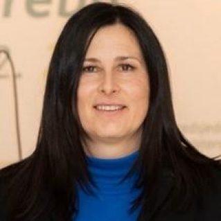 Aurora Volarevic