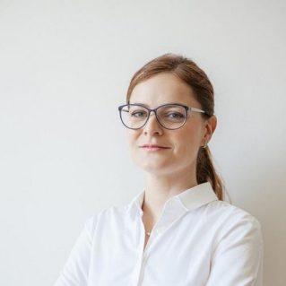 Bojana Trišić