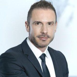 Jakov Bozic
