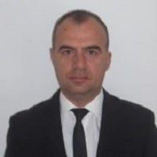 Milorad Zdravković