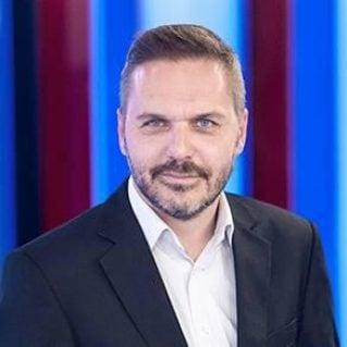Petar Stefanic