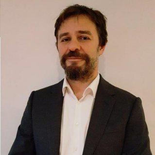 aaaaažšŽarko Vukadinović