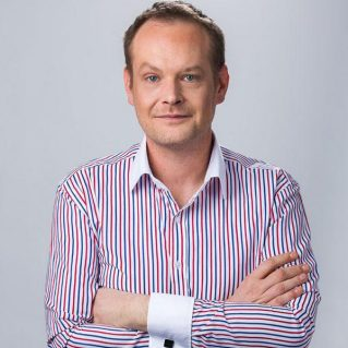 Bor Novak