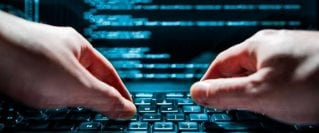 The state of insurance fraud technology