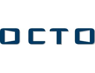 Octo Telematics
