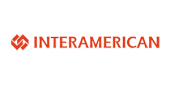 Interamerican logo