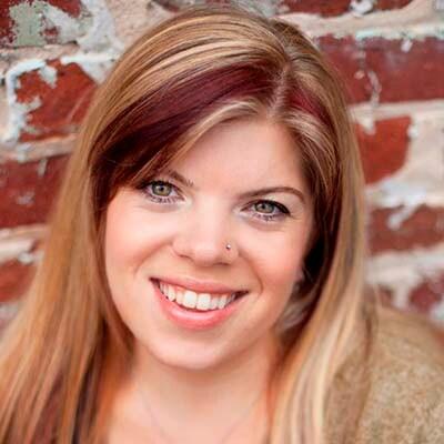 Jessica Rudd
