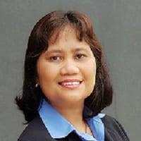 Zihan Ismail