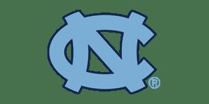 University of North Carolina at Chapel Hill logo