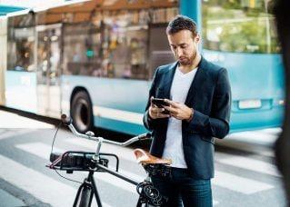 Customer journey analytics goes mainstream