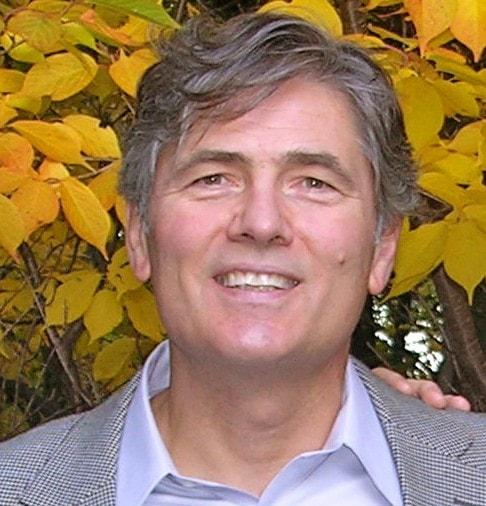 Denis Pombriant