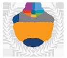 IDC Future Enterprise Awards - Country Winner 2021