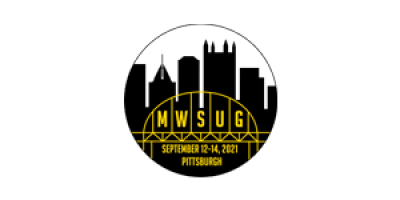 Mid-West SAS USers Group