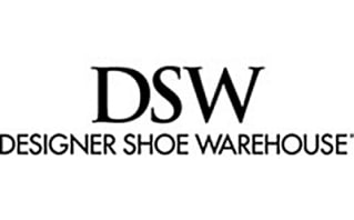 DSW supplies a shoe that fits