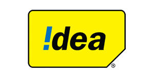 Idea Cellular logo