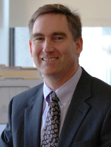 Steve Eldred