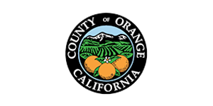 county-orange-california