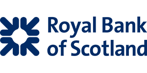 Royal Bank of Scotland logo