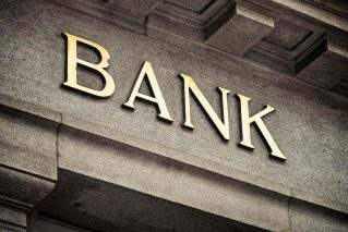 Transforming banking with near-real time risk calculations