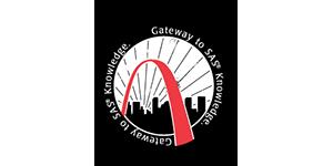 2017 MWSUG logo