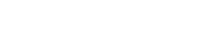 Users Group logo white with tagline
