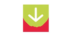 Relais Colis logo