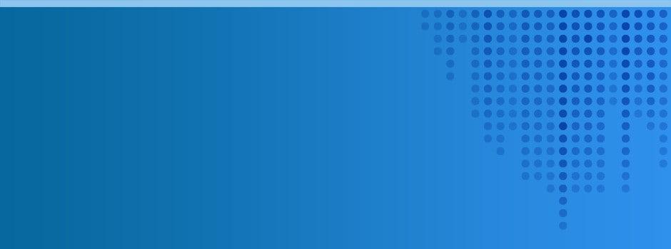 SAS Partner Program blue gradient