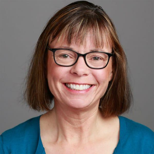 speaker joan mcgowan