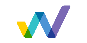 Women in Analytics logo