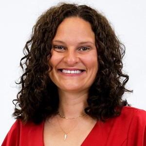 Stephanie Menio