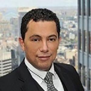 Walid Gouadria