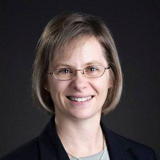 Christine Schoaff