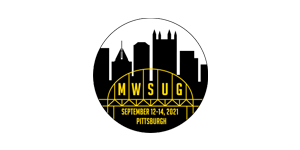 MidWest SAS Users Group