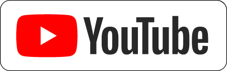 YouTube Podcast Button