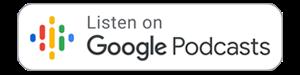 Google Podcast Button