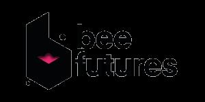 Beefutures logo