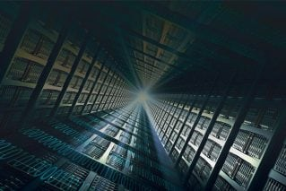 SAS Data Management Solution Overview