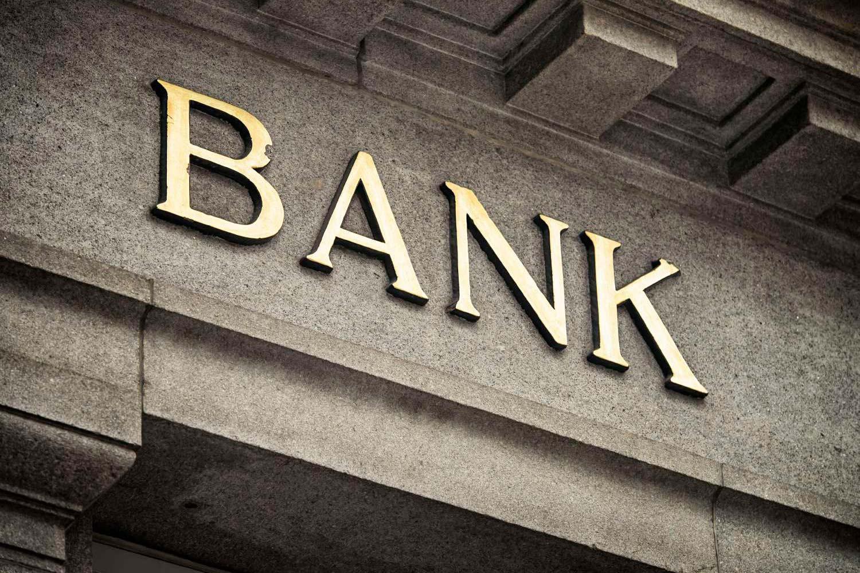 bank-sign.jpg