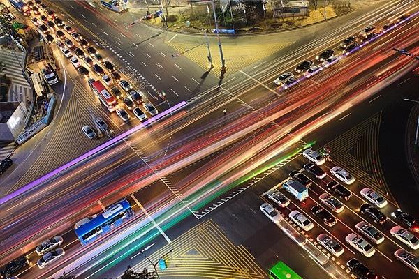 insights-smart-cars2