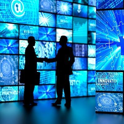 article-digital-customer-experience