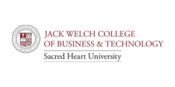 Jack Welch College of Business & Technology