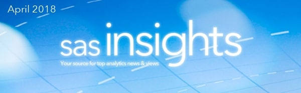 SAS Insights