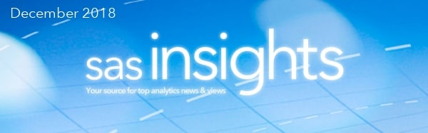 SAS Insights