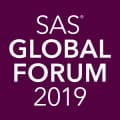 Early bird deadline is March 4 for SAS Global Forum 2019