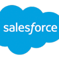 SAS/ACCESS Interface to Salesforce