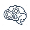 machine learning specialist