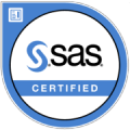Want to know why you should get SAS certified?