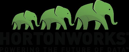 horton-works-logo-tagline