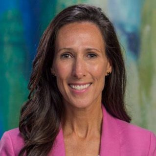 Charlene Foley